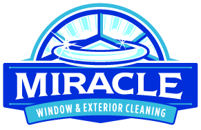 Miracle Window Cleaning, Inc.